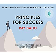 Principles for Success (English Edition)