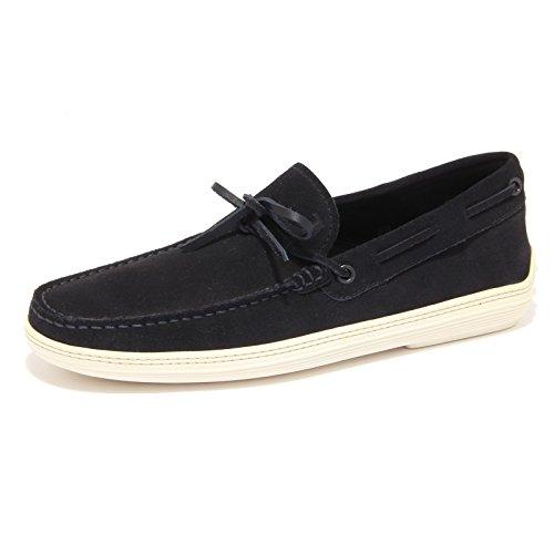 90006-mocassino-tods-blu-marlin-hyannisport-scarpa-uomo-loafer-shoes-men-65