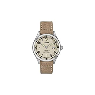 Orologi da Polso Timex TW-2P84500