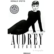 Audrey Hepburn / Enchantment: La biografia / The Life of Audrey Hepburn