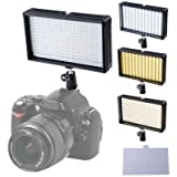 CHIMAERA 312 Ultra Bright Dimmable LED HDSLR Studio Light Panel