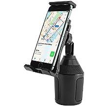 Universal KFZ-Getränkehalter für Smartphone, Tablet PC usw.