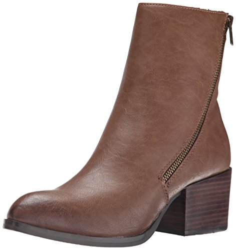 Very Volatile Adare Femmes Synthétique Bottine brown