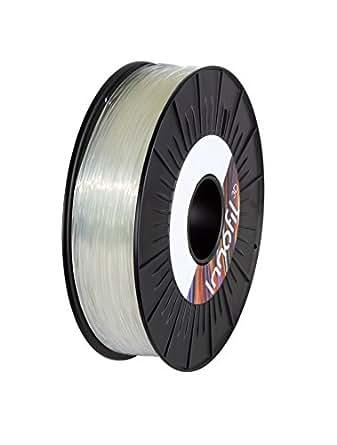 Innofil3d FR-0701a050 Inno FR filament, 1.75 mm, 500 g