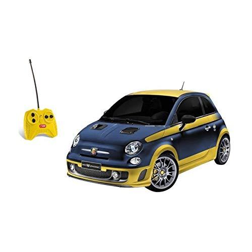 logo escudo FREGIO FIAT 500 ABARTH trasera Ba/úl quinientos original