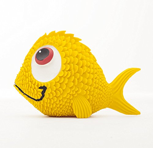natural-rubber-bath-toy-flora-the-fish-green-baby-natural-toy-by-lanco-eco-friendly-safe-natural-non