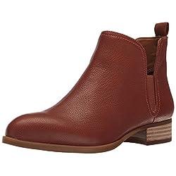 nine west women's nesrin leather boot - 41mD7yQ3V1L - Nine West Womens Nesrin Leather Nesrin Leather