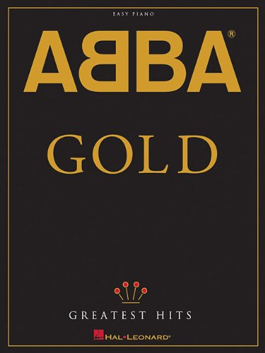 Abba - Gold: Greatest Hits