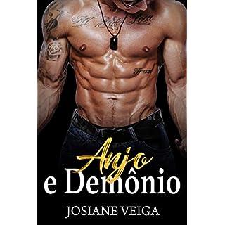 Anjo e Demônio (Portuguese Edition)