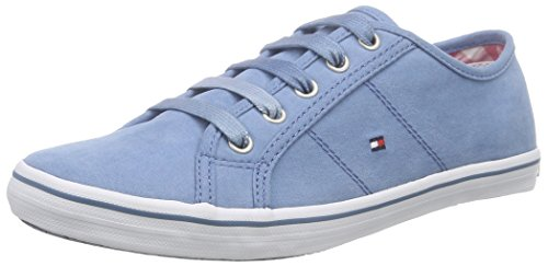 tommy-hilfiger-girls-s3285later-6d-1-low-top-sneakers-blue-size-25-uk