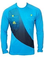 Adidas Schiedsrichter Shirt UEFA Champions League Herren
