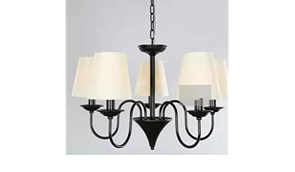 Moderne Lampen 52 : Home uk nordic american simple european style retro chandelier 5