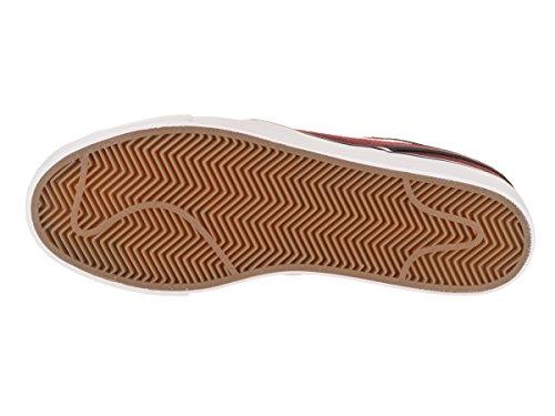 Grandes Ofertas En Línea Barato Nike Pro Core–Maglietta per uomo Red Earth/White Black Venta Barata De La Venta Caliente Aclaramiento Precio Barato CykkCTJ