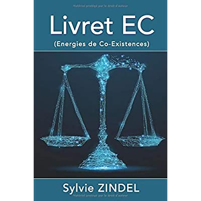 Livret EC: (Energies de Co-Existences)