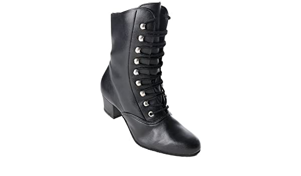 carnaval Man Koch Bottes Synth Can de Can jUGzVqLMpS