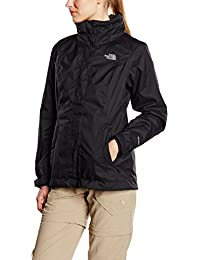 The North Face Evolve II Triclimate Veste Femme