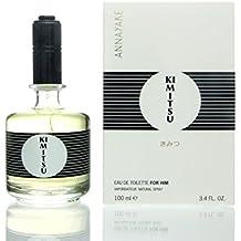 annayake kimitsu for Him/MAN, Eau de Toilette vaporisateur, 1er Pack (1x 100ml)