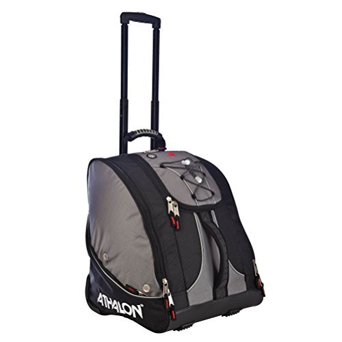 athalon-everything-wheeled-ski-boot-bag-2017-silver-black-by-athalon