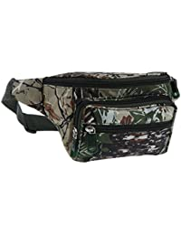 b26cde651f51 Generic Waist Bags  Buy Generic Waist Bags online at best prices in ...