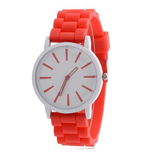 familizo-mujer-cat-pattern-banda-de-piel-vogue-de-cuarzo-analogico-reloj-de-pulsera-rojo