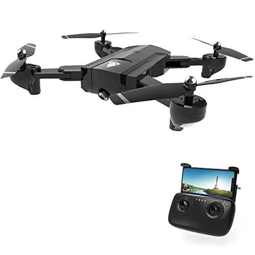 Rabing 1 Drohne SG-900, Schwarz