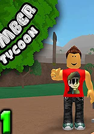 Tips Roblox Lumber Tycoon 2 Free Android App Market - Roblox Lumber Tycoon 2 Tips And Tricks Help You To Win Ebook