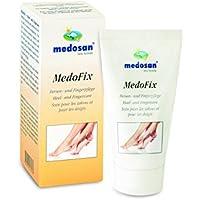 MedoFix Fersen- und Fingerpflege, 30ml, gegen Schrunden und rissige Haut preisvergleich bei billige-tabletten.eu