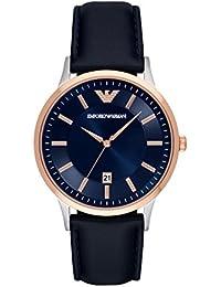 Emporio Armani Herren-Uhren AR2506