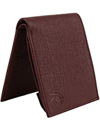 7049e53714e81 rosset Brown Men s Wallet-Men s Leather Wallet- Men s Wallet- Stylish Men s  Wallet-