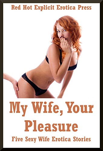 How to please my wife sexually galleries 56