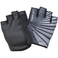 Ziener Bike Handschuhe Cagilo Gloves