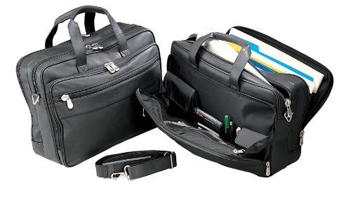 soft-leather-brief-15-laptop-computer-case-bellino-by-superdeals-store