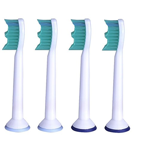aaru-toothbrush-heads-for-philips-sonicare-proresults-replacement-fully-compatible-with-the-followin