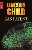 Das Patent: Thriller