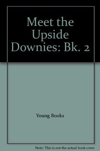 meet-the-upside-downies-bk-2