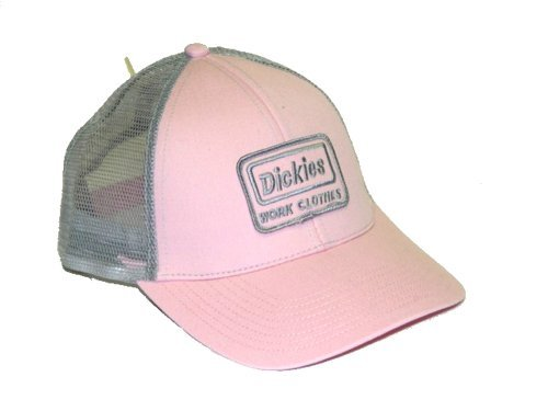 e3442b31e13ca Cap - Page 969 Prices - Buy Cap - Page 969 at Lowest Prices in India ...