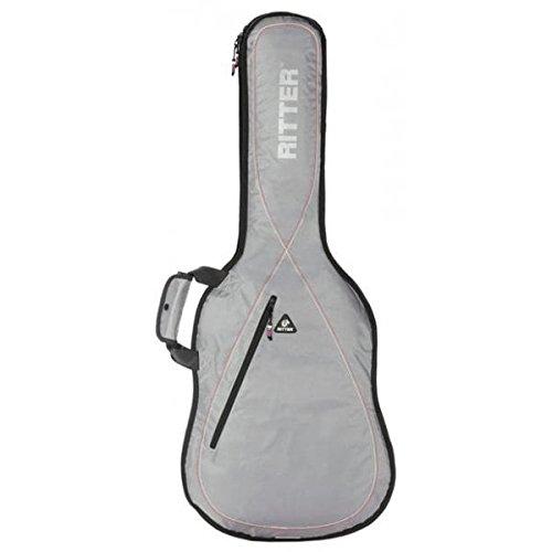 Ritter Performance 2 Electric Guitar Gig Bag