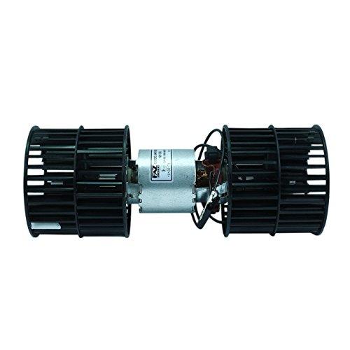 Heizung Gebläse Lüfter Motor 95ag18565aa, 7112175, 715012von TK KFZ-Teile