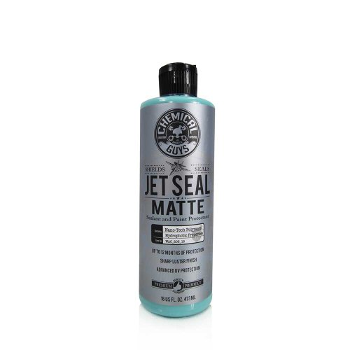 chemical-guys-jetseal-matte-sealant-and-paint-protectant-16oz