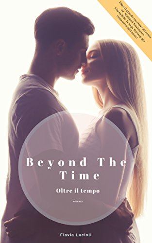 Beyond The Time: Oltre il tempo