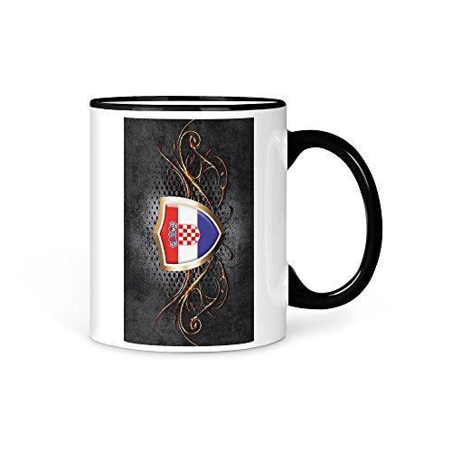 aina Tasse Kaffeetasse Kroatien Hrvatska 5