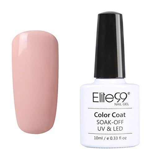 elite99-smalto-semipermanente-serie-nudo-colore-gel-ricostruzione-unghie-arte-con-lampada-vu-led-uv-