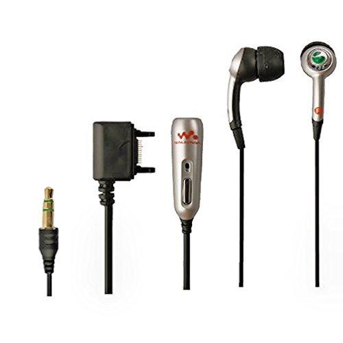 dorigine-sony-ericsson-hpm-70-ecouteurs-stro-intra-auriculaires-avec-microphone-et-bouton-dappel-cou