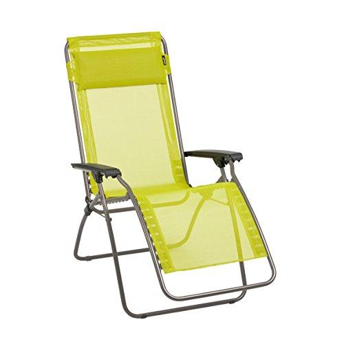 lafuma-lfm4007-1685-sedia-relax-fauteuil-relax-pieghevole-e-regolabile-struttura-in-acciaio-ale-baty