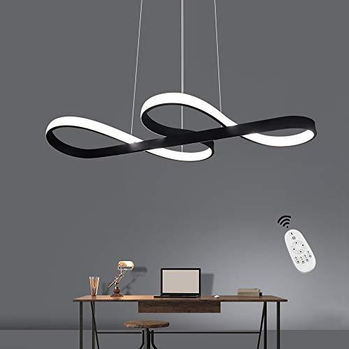 Lámpara Colgante LED