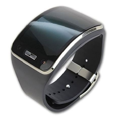 skinomi-techskin-protecteur-integral-hyper-r-samsung-gear-s-film-de-protection-decran-de-qualite-sup