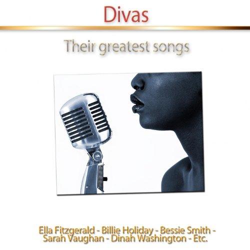 divas-their-greatest-songs