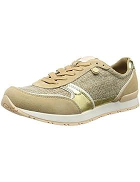 Gioseppo SALEMI - Zapatillas para niñas