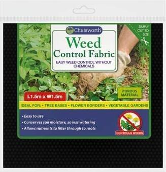 weed-guard-control-fabric-l-15m-x-w-15m