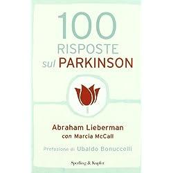 100 risposte sul Parkinson
